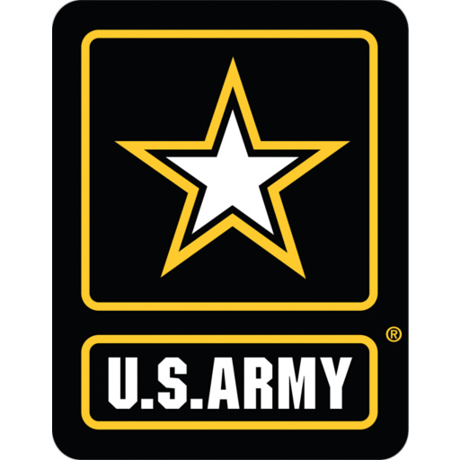 Us army clip art banner black and white download Us Army Clip Art - ClipArt Best banner black and white download