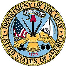 Us army clip art graphic Army Logo Clipart - Clipart Kid graphic