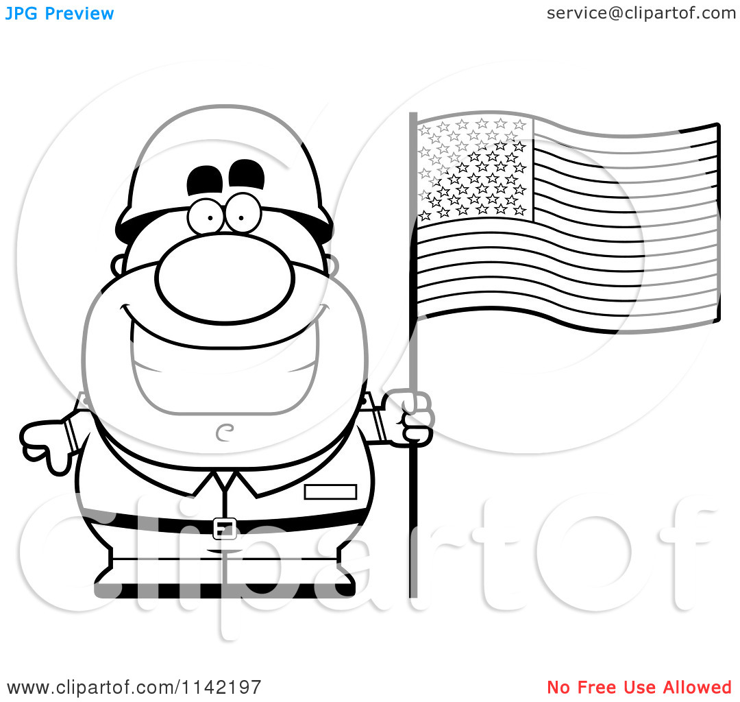 Us army flag clipart png free download Army and us flag clipart - ClipartFest png free download