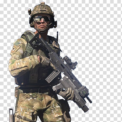 Us soldier clipart picture freeuse stock Young US Soldier Infantry Army, Soldier transparent ... picture freeuse stock