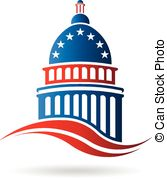 Us capitol clip art clip art download Capitol building Illustrations and Clipart. 1,247 Capitol building ... clip art download
