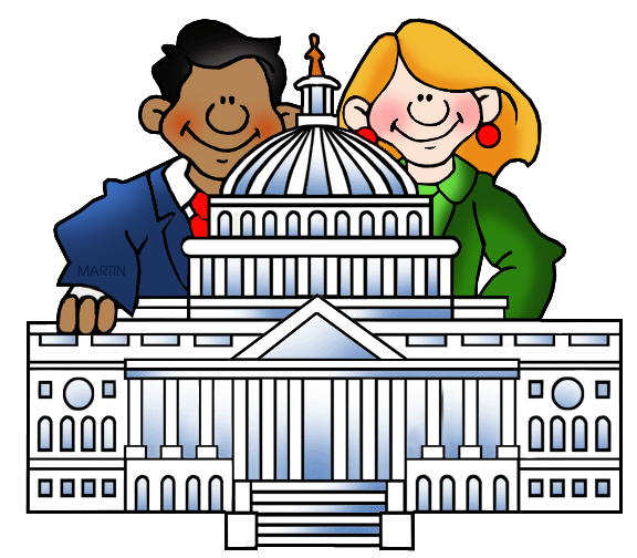 Us capitol clip art image freeuse download Free Architecture Clip Art by Phillip Martin, US Capitol Building image freeuse download