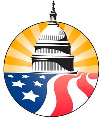 Us capitol clip art picture stock Us Capitol Clip Art - ClipArt Best picture stock