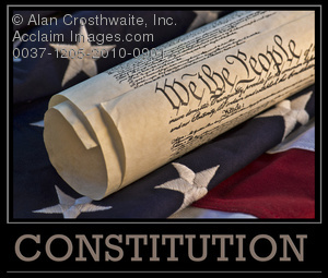 Us constitution clip art jpg royalty free Acclaim Images - us constitution photos, stock photos, images ... jpg royalty free