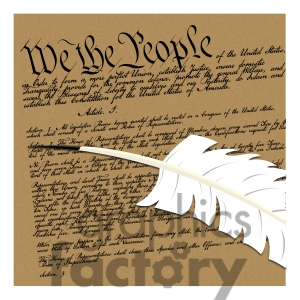 Us constitution clip art image We The People Clipart - Clipart Kid image