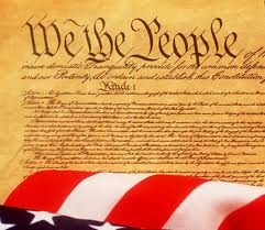 Us constitution clip art banner freeuse download We The People Clipart - Clipart Kid banner freeuse download