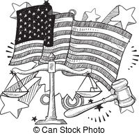 Us constitution clip art freeuse download United states constitution Clipart Vector Graphics. 676 United ... freeuse download