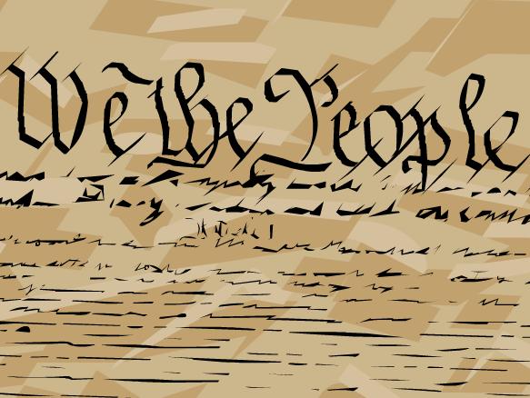 Us constitution clip art clipart download Social Studies | U.S. History | U.S. Constitution | Quiz - BrainPOP clipart download