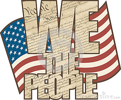 Us constitution clip art clip art free download U.s. constitution clip art - ClipartFest clip art free download