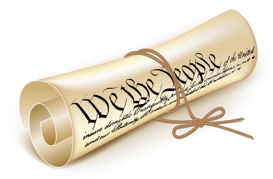 Us constitution clip art jpg freeuse download Us Constitution Clip Art – Clipart Free Download jpg freeuse download