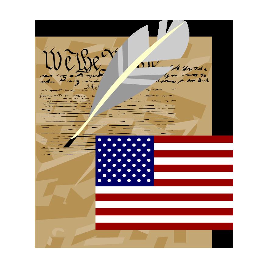 Us constitution clip art graphic download Sortify: U.S. Constitution - GameUp - BrainPOP. graphic download