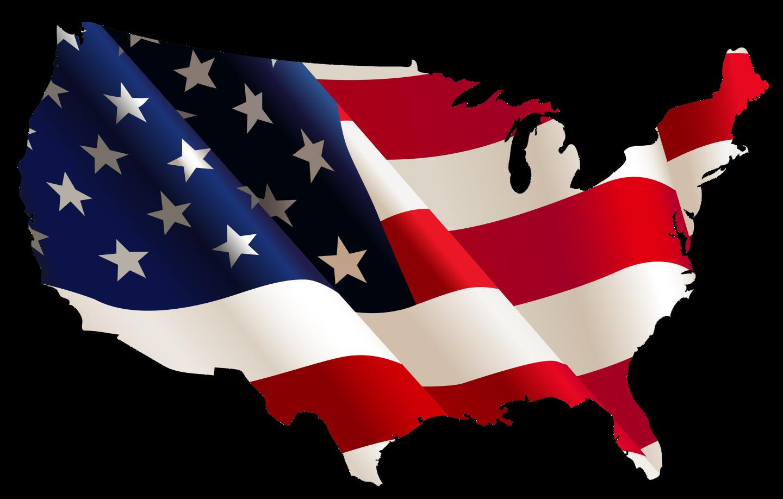 Us constitution clip art graphic black and white Constitution clipart the united states constitution - Graphics ... graphic black and white