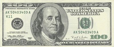 Us currency clipart free banner royalty free stock Us Currency Clip Art Download banner royalty free stock