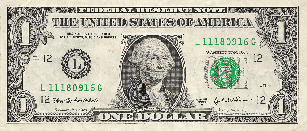 Us currency clipart free graphic stock Dollar Bill Clip Art & Dollar Bill Clip Art Clip Art Images ... graphic stock