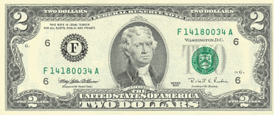 Us currency clipart free jpg transparent download US Currency jpg transparent download