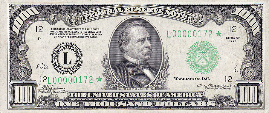 Us currency clipart free black and white Us Currency Clipart - Clipart Kid black and white