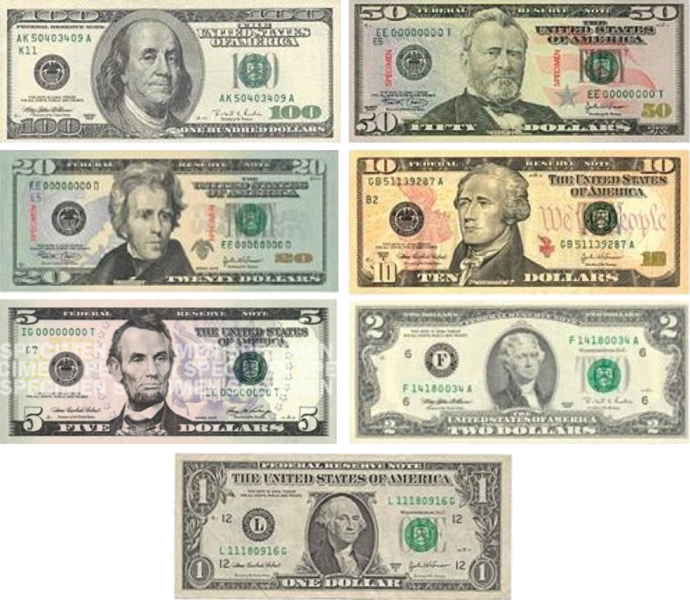 Us currency clipart free picture transparent download 17 Best images about Us dollar bills on Pinterest | Money ... picture transparent download