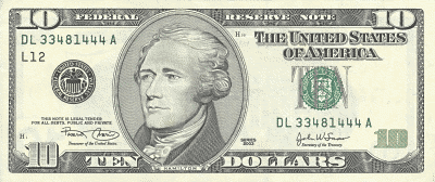 Us currency clipart free image royalty free download US Currency image royalty free download