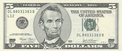 Us currency clipart free png free library US Currency png free library
