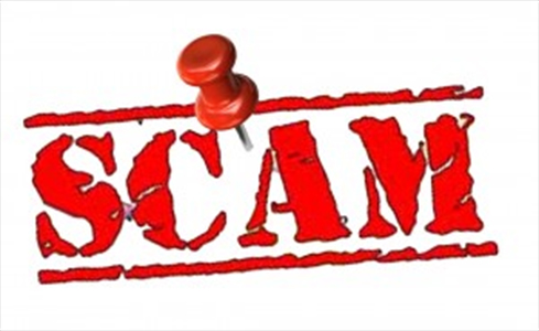 Us embassy clipart jobs picture scam-clipart-Scam-scam-300x184 | U.S. Embassy & Consulates ... picture