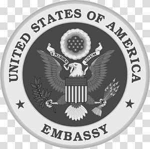 Us embassy clipart jobs picture library download Page 4 | Embassy transparent background PNG cliparts free ... picture library download