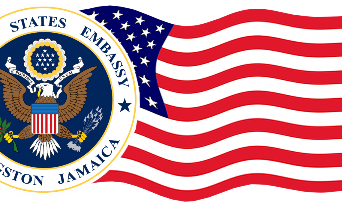 Us embassy clipart jobs png transparent Usa clipart state individual, Usa state individual ... png transparent