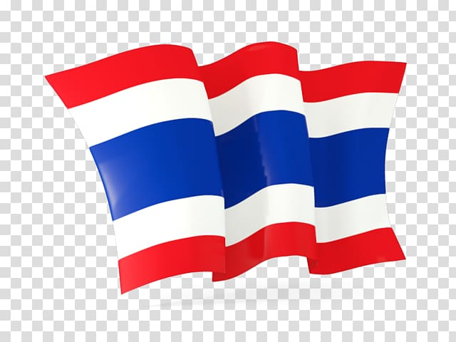 Us flag and ocean clipart clip art library stock Thai Station Mart Flag of Thailand Flag of the United States ... clip art library stock