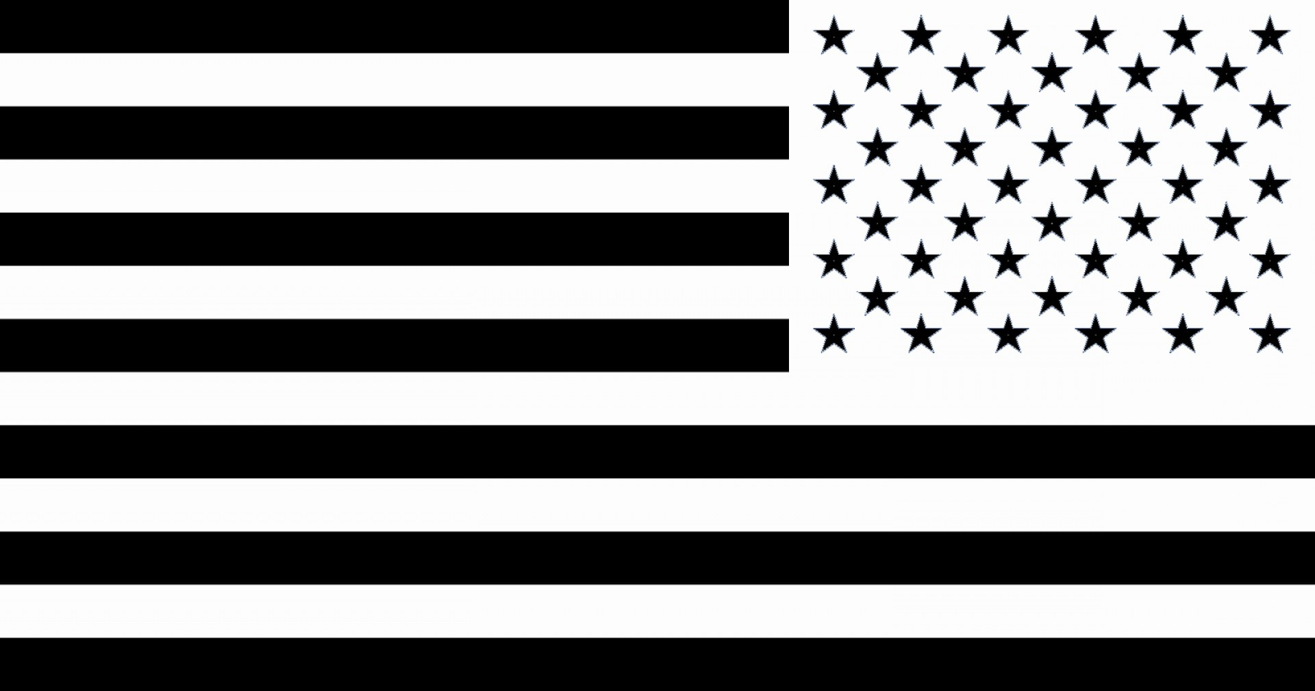 Us flag black and white clipart clip art transparent download American Flag Vector Awesome American Flag Clip Art Free ... clip art transparent download