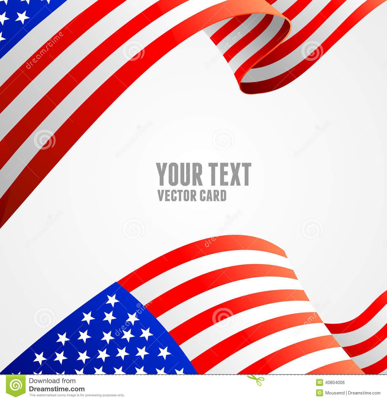 Us flag border clipart png freeuse Corner american flag clipart - ClipartFest png freeuse