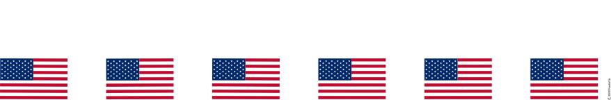 Us flag border clipart clip black and white stock American Flag For Word Clipart - Clipart Kid clip black and white stock
