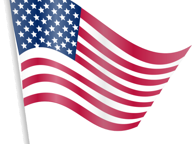 Us flag clip art svg free stock Us Flag Clipart 3 - 1524 X 823 | carwad.net svg free stock