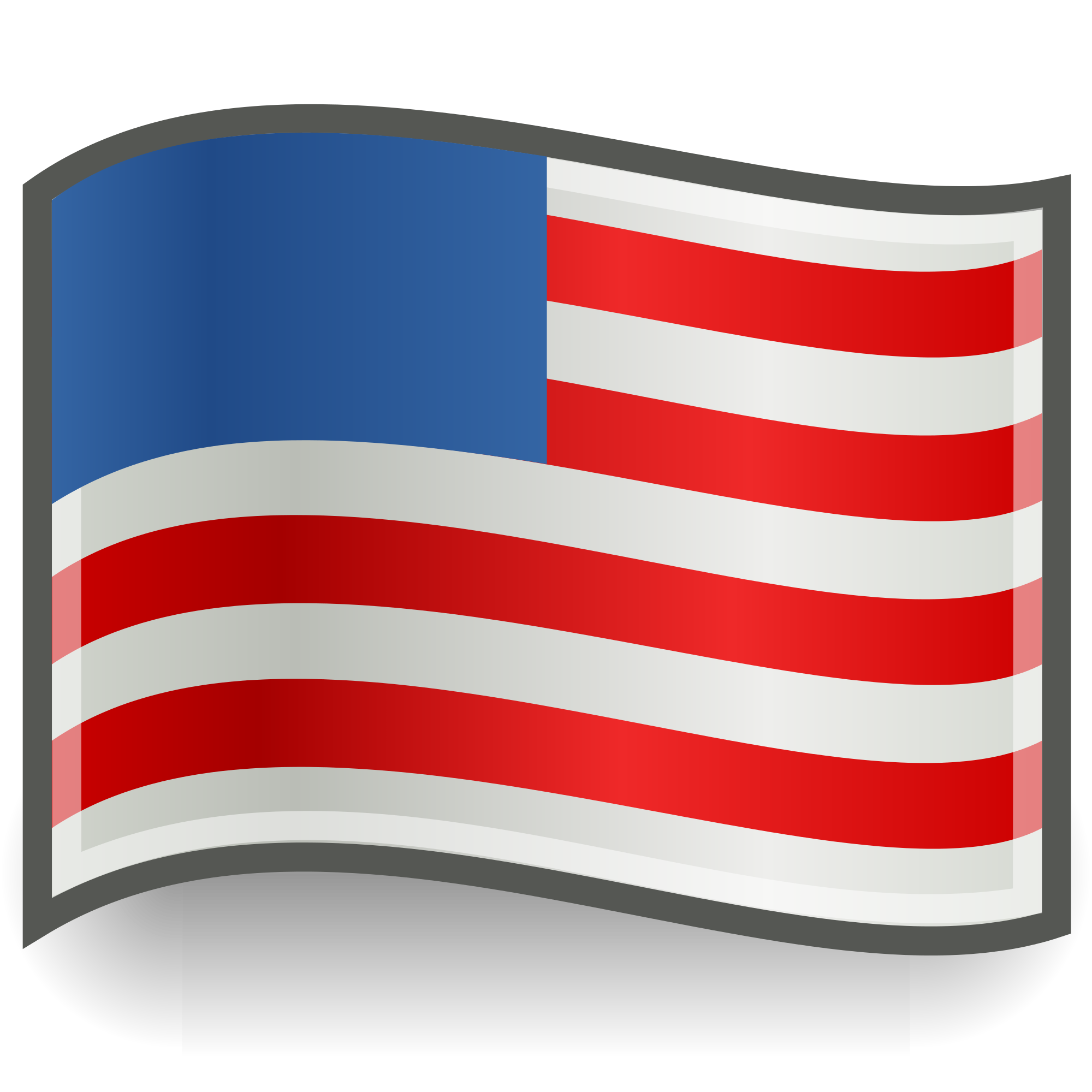Us flag clip art picture freeuse library File:US Flag icon.svg - Wikimedia Commons picture freeuse library
