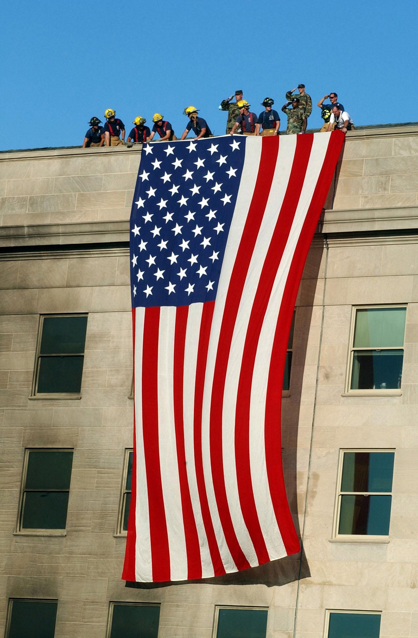 Us flag clipart 911 image free download Us flag clipart 911 - ClipartFest image free download