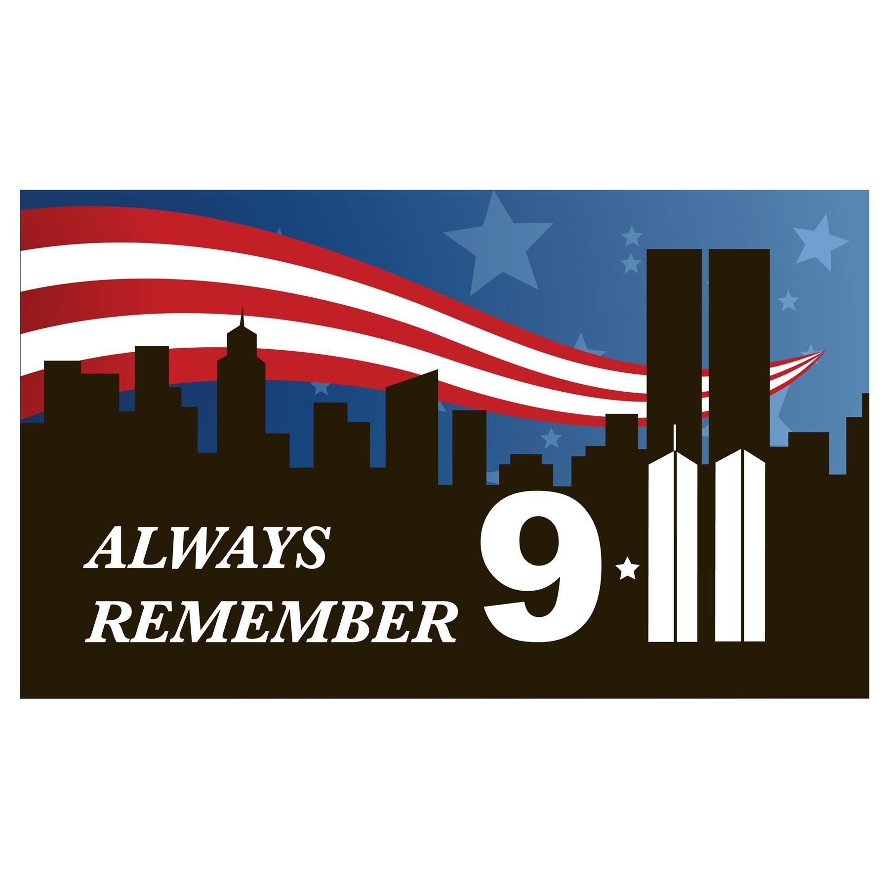 Us flag clipart 911 clip art 9 11 Memorial Clipart - Clipart Kid clip art