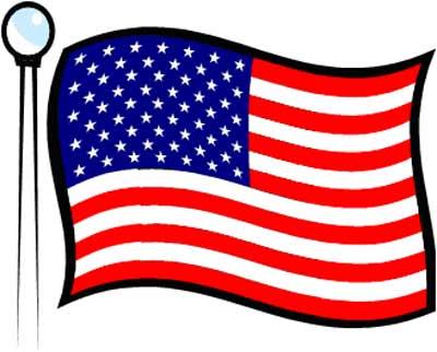 Us flag clipart 911 jpg download Us flag clipart 911 - ClipartFest jpg download