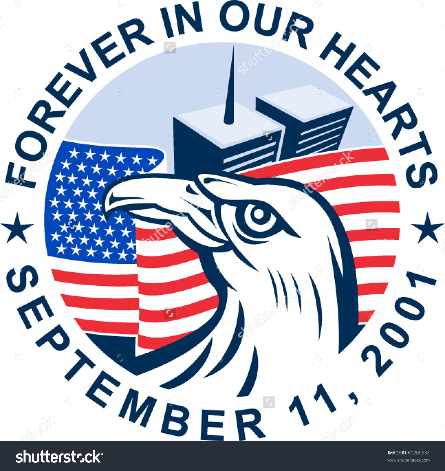 Us flag clipart 911 png free Us flag clipart 911 - ClipartFox png free