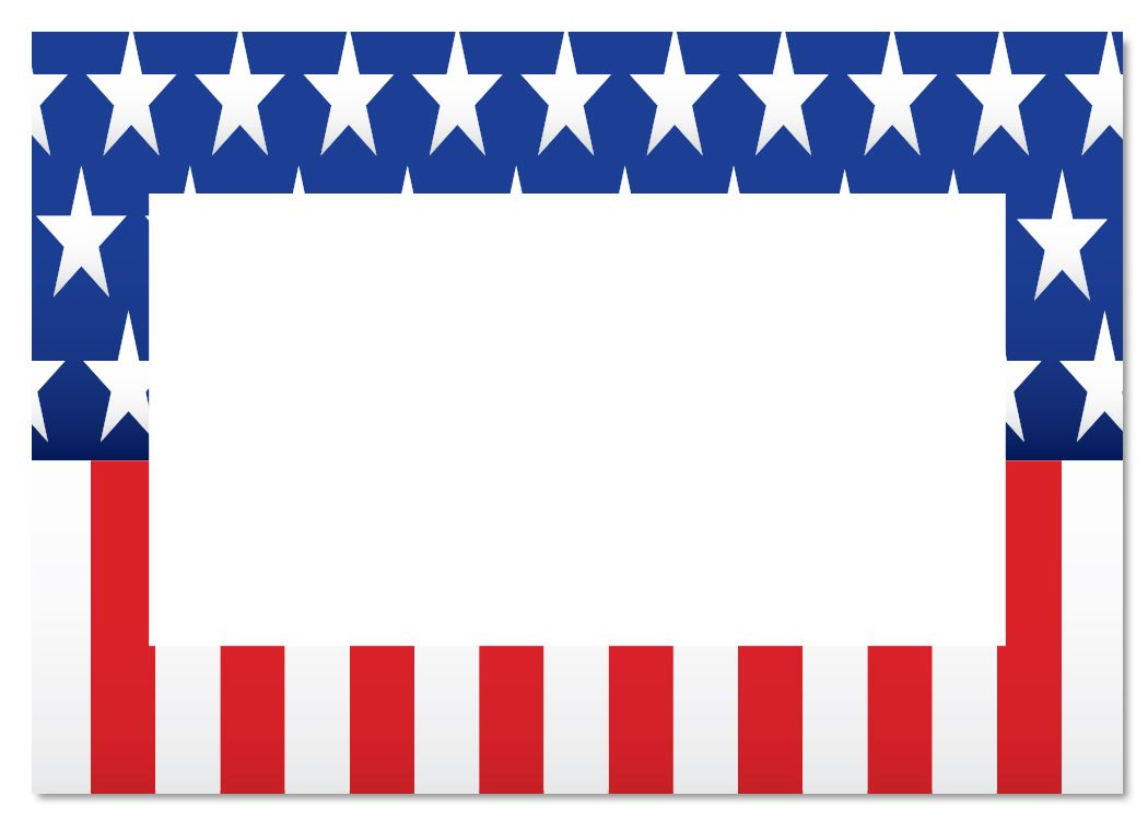 Us flag clipart border clip art royalty free library Free american flag clip art border american flag border clip ... clip art royalty free library