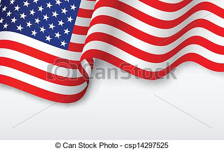 Us flag clipart vector clip transparent stock American flag Clipart Vector and Illustration. 30,119 American ... clip transparent stock