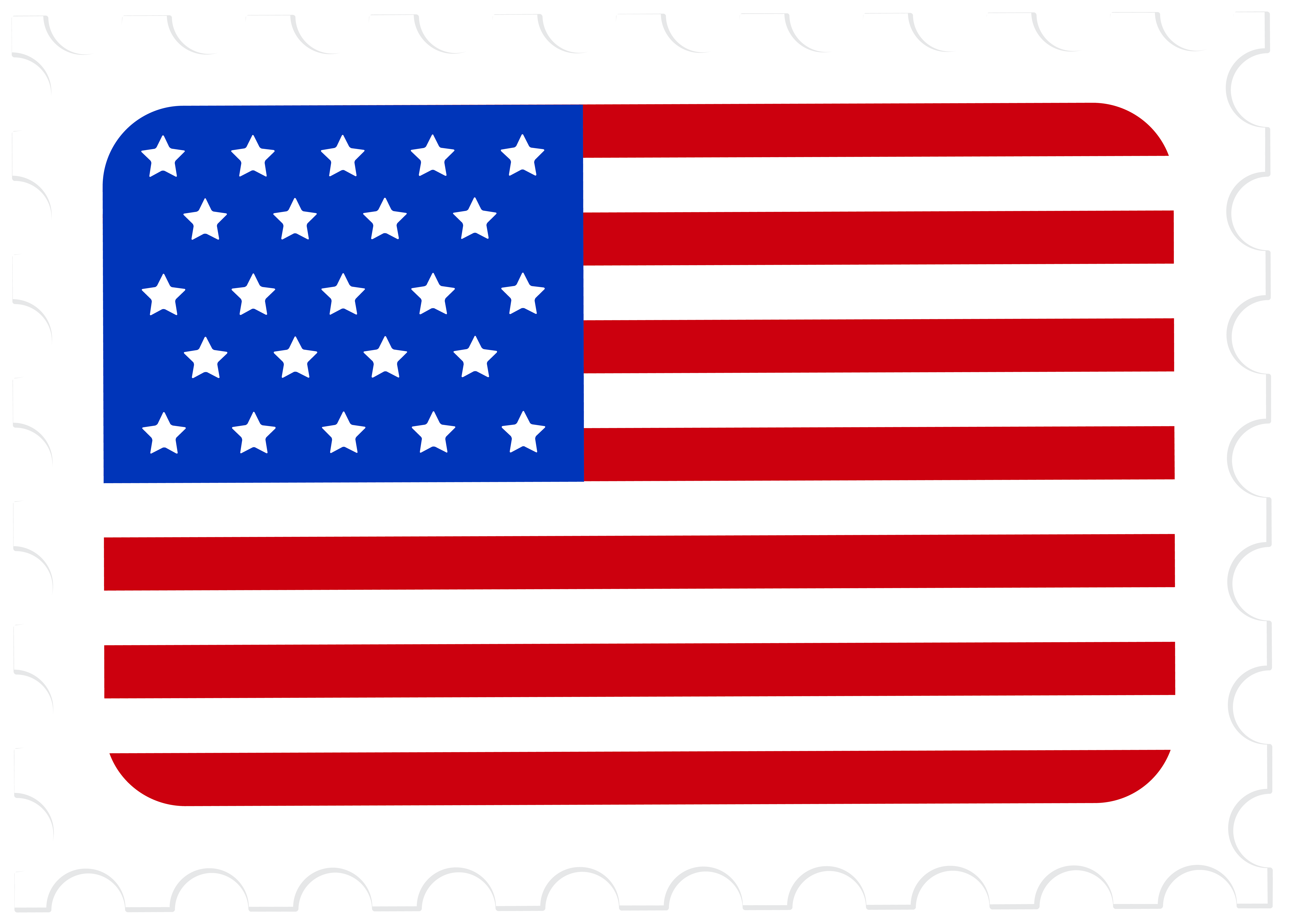 Us flag with crown free clipart png clip art freeuse library Free Clip Art Usa Flag - Alternative Clipart Design • clip art freeuse library