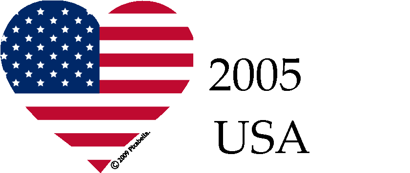Us flag heart clipart free Us flag heart vector clipart - ClipartFest free