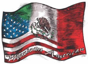 Us flag mexian flag clipart graphic library library 17 Best ideas about Mexican American Flag on Pinterest | Mexican ... graphic library library
