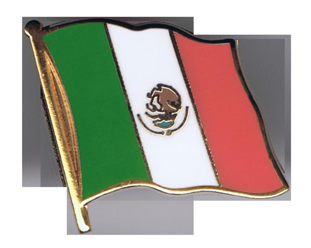 Us flag mexian flag clipart clip art transparent library Mexico Flag Clip Art & Mexico Flag Clip Art Clip Art Images ... clip art transparent library