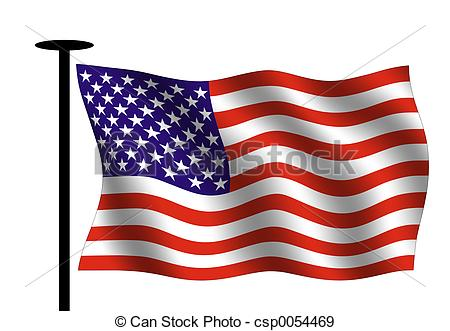Us flag pole clipart jpg free library Flag pole Illustrations and Clip Art. 12,165 Flag pole royalty ... jpg free library