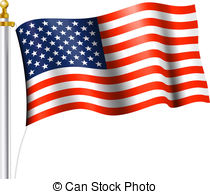 Us flag pole clipart clipart free library Flag pole Illustrations and Clip Art. 12,165 Flag pole royalty ... clipart free library