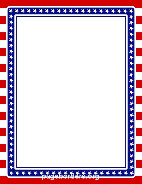 Us flag stripes clipart clip art royalty free stock American flag clipart with soldiers in stripes - ClipartFest clip art royalty free stock
