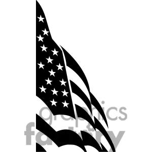 Us flag stripes clipart graphic library library America flag stars stripes clipart - ClipartFest graphic library library
