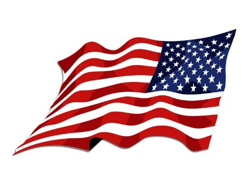 Us flag waving clipart clip art library download American flag waving clipart 2 » Clipart Station clip art library download