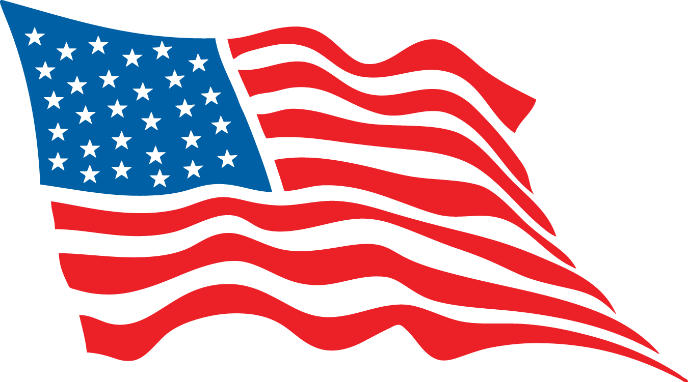 Us flag waving clipart jpg freeuse download Free American Flag Waving, Download Free Clip Art, Free Clip ... jpg freeuse download