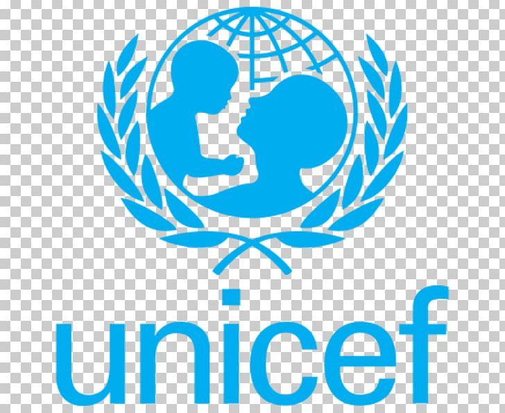 Us fund for unicef clipart banner royalty free UNICEF Burundi UNICEF Angola UNICEF Mozambique United ... banner royalty free