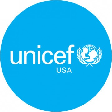 Us fund for unicef clipart vector transparent download UNICEF USA | Global Impact | Helping People in Need vector transparent download